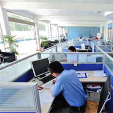 Hui Ning Office