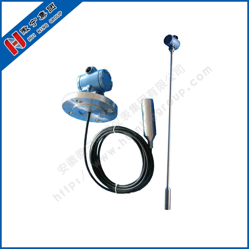 601/602 series inductance type liquid level transmitter