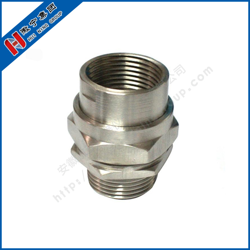 HYBHJ series explosion proof joint