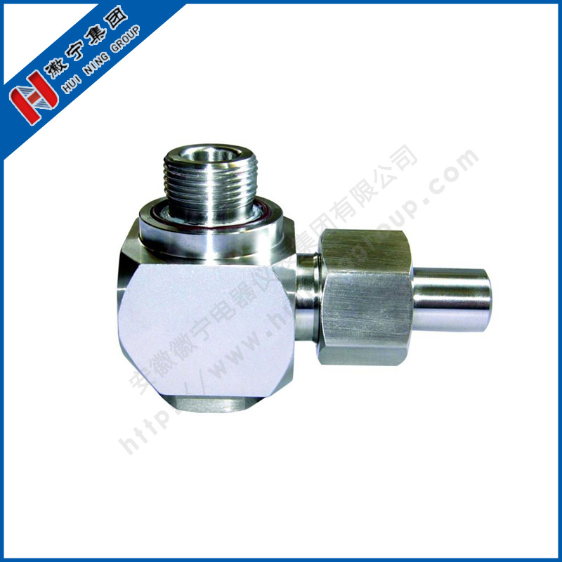 HYG6-16 series automatic control pipe accessories