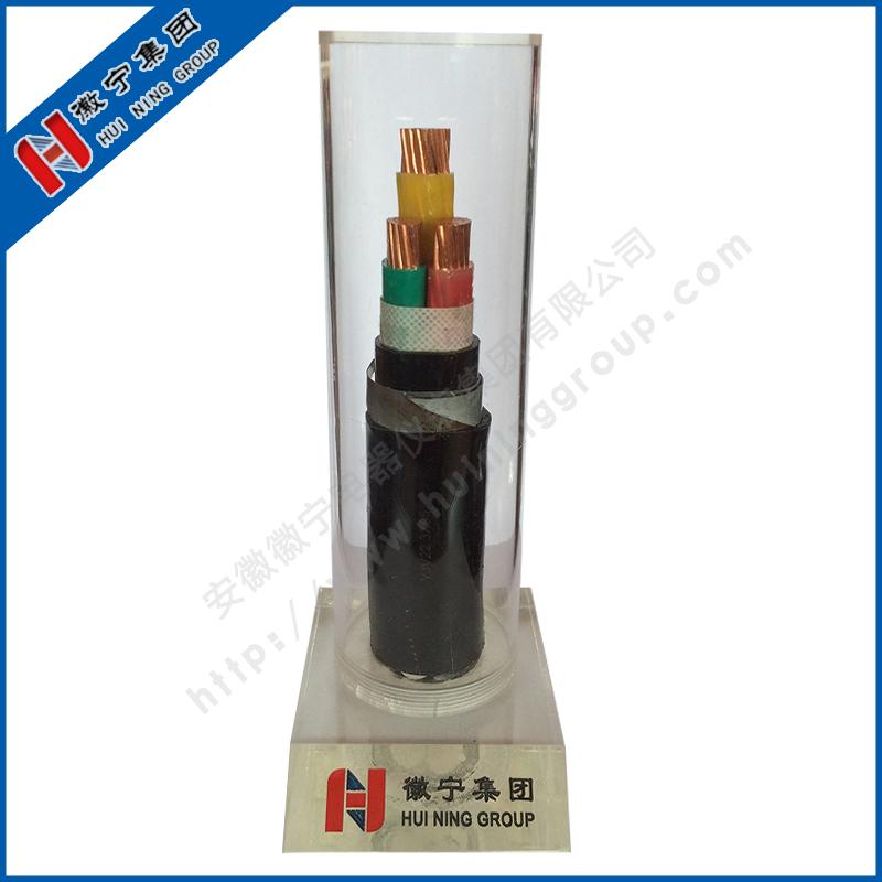 YJV22-3X95