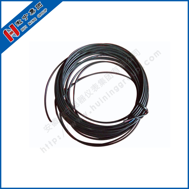 Compensating wire for thermocouple