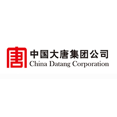 китай datang  Group  Ltd.