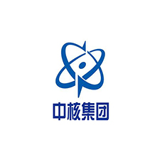 China National Nuclear Corporation