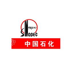 Sinopec Group
